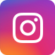 Merco Instagram